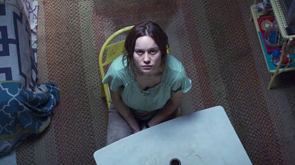 w:c:cine:Brie Larson