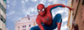 Background-blog-Spider-man.png