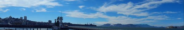 Sanfrancisco bahía.png