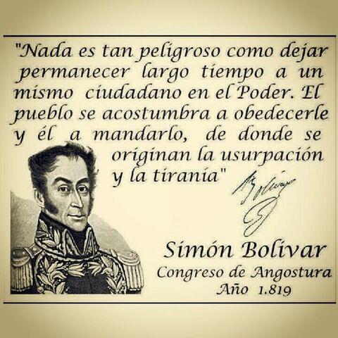 Archivo:Bolívar.jpg