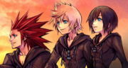 KH.png
