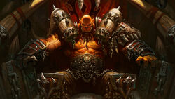 Hearthstone-garrosh-hellscream.jpg