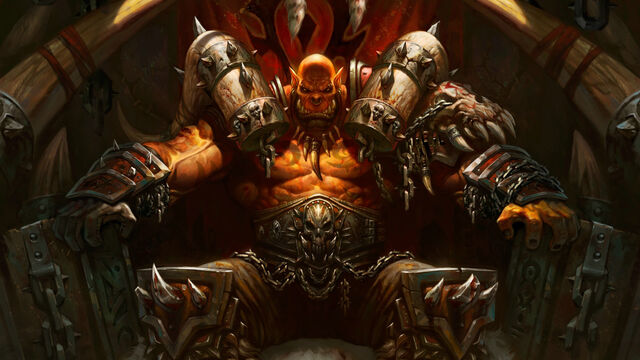 Archivo:Hearthstone-garrosh-hellscream.jpg