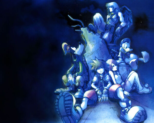 Archivo:Kingdom-hearts-creative-uncut-214467.jpg