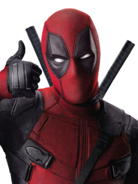 Archivo:Deadpool.png