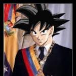 Archivo:Presidente401.jpg