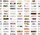 Lista de comunidades