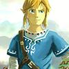Archivo:The Legend of Zelda WiiU encuesta.jpg