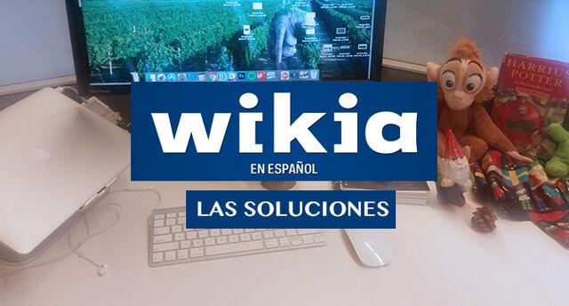 Archivo:Escritorio-Slider-soluciones.jpg