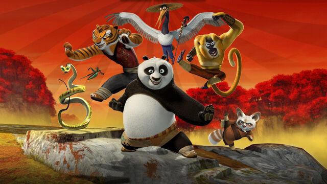 Archivo:Kung Fu Panda.jpg