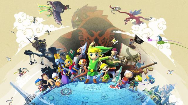 Archivo:Spotlight Zelda Wiki 2.jpeg
