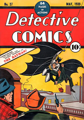 Archivo:Tour Batman 1.jpg