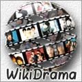 Miniatura de la versión de 09:01 4 sep 2010