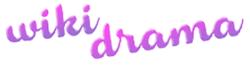 Archivo:Drama logo.png