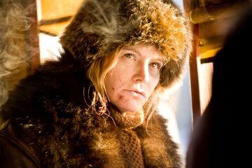 w:c:cine:Jennifer Jason Leigh