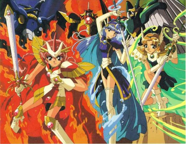 Archivo:Magic Knight Rayearth.jpg