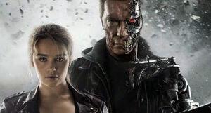 Terminator Génesis.jpg