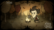 Don't Starve.png