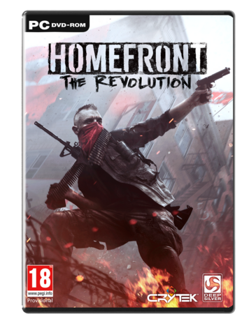 Archivo:Homefront-The-Revolution-cover-PC-EURO.png
