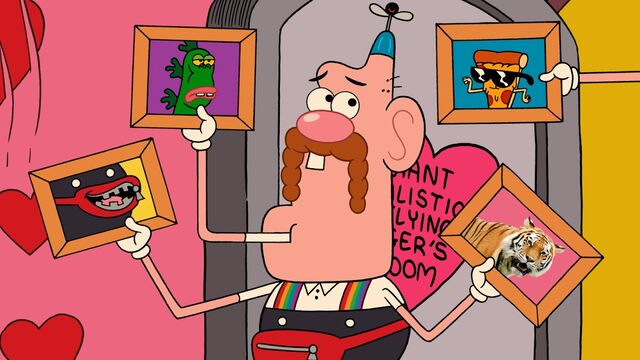 Archivo:Unclegrandpa.jpg