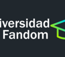 Universidad de Fandom