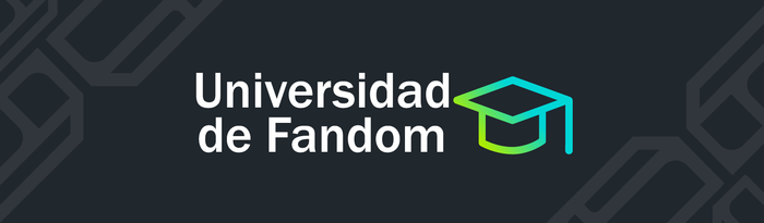 Universidad de Fandom.png