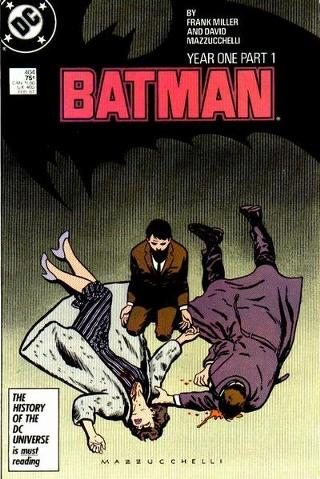 Archivo:Tour Batman 2.jpg