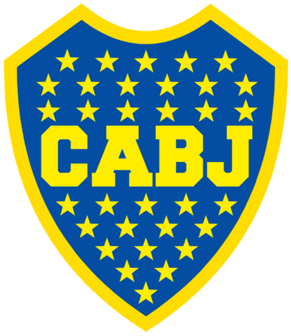 Archivo:Boca Juniors.png