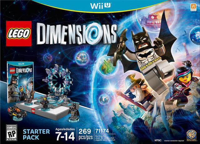 Archivo:Lego-dimensions-wii-u.jpg