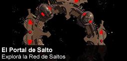 Archivo:Spotlight-Portal de Salto-Noviembre-2015.jpg