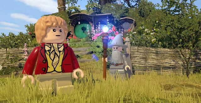 Archivo:Lego hobbit.jpg