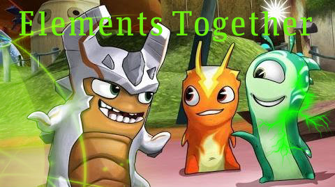 Archivo:Slugterra Return of the Elementals.jpg