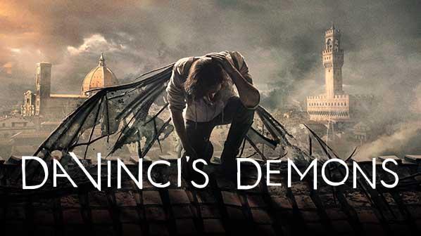 Archivo:Da Vinci's Demons.png