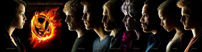 Hungergames banner1.jpg