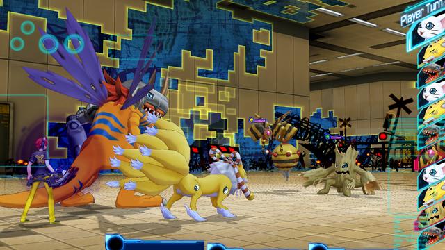 Archivo:Tour guiado Digimon 7.png