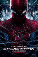 Spiderman 22