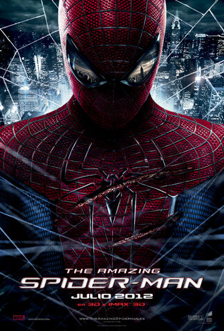 Archivo:Spiderman 22.jpg