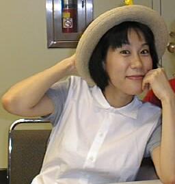 Archivo:Yoko Kanno.jpg