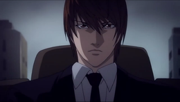 Archivo:Light Yagami Anime.png