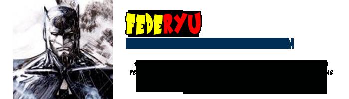 Placa Fede.png