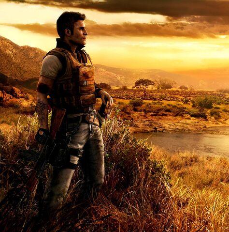 Archivo:Far Cry.jpg