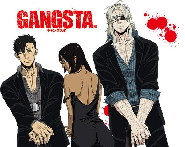 Archivo:Gangsta.png