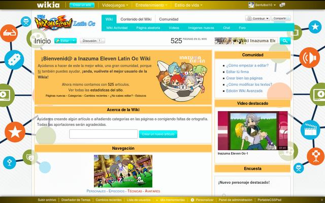 Archivo:Votacion-es.inazumaelevenlatinoc.png