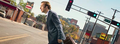 BlogSeries-BetterCallSaul.png