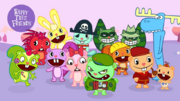 Happy Tree Friends.png