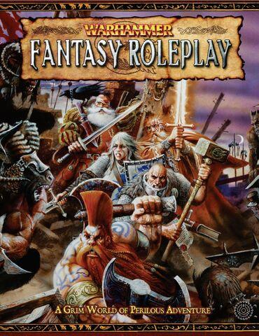 Archivo:Tour Warhammer 14.jpg