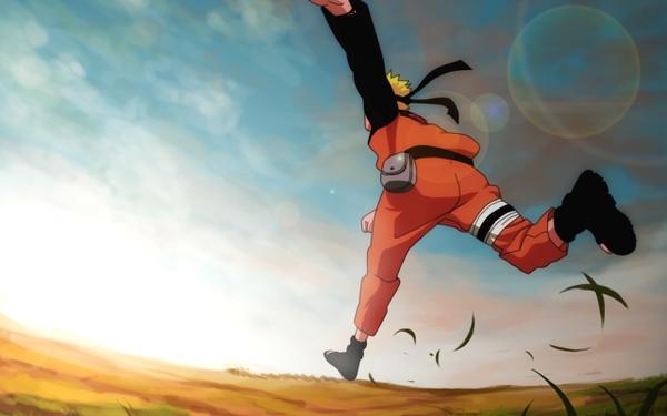 Archivo:Naruto-Op..jpg