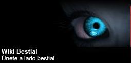 Archivo:Spotlight-Bestial-Enero-2016.png