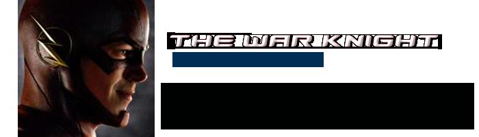 Placa War.png