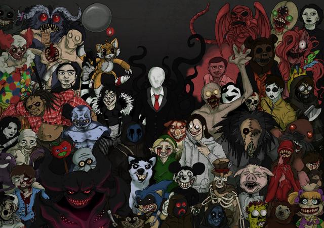 Archivo:Creepypasta.png